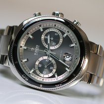 Rado D-Star 200 chrono full set