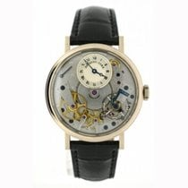 Breguet Tradition 11 pre-owned