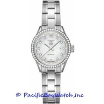 TAG Heuer Carrera Ladies WV2413.BA0793