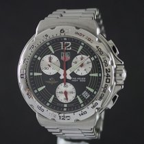TAG Heuer Indy 500