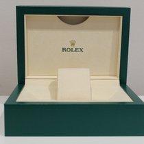 Rolex Medium sized watch box