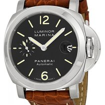 Panerai Luminor Marina Automatic PAM00048 2020 new