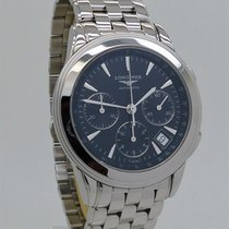 Longines Automatic Flagship L4.718.4
