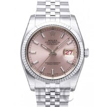 Rolex Datejust 116234 new