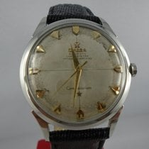 Omega 2648-1 Constellation Hammerautomatic