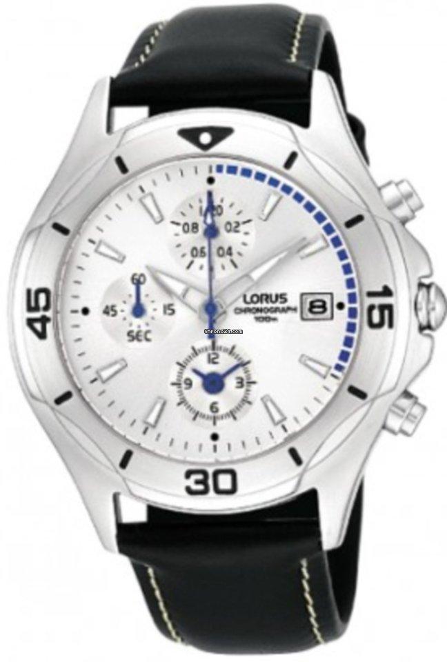83ab084ba9f3 Precios de relojes Lorus