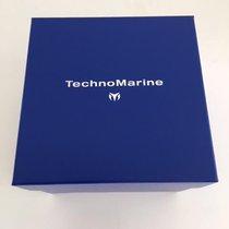 Technomarine TM-215016
