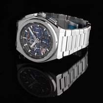 Zenith Titanium Automatic 95.9002.9004/78.M9000 new United States of America, California, San Mateo