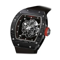 Richard Mille Rm055 RM 055 49.9mm
