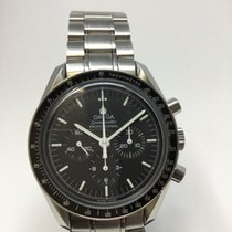 Omega Speedmaster Professional Moonwatch 311.30.42.30.01.006 occasion