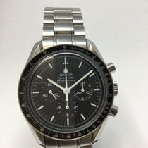 Omega Speedmaster Professional Moonwatch 311.30.42.30.01.006 pre-owned