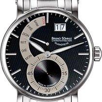 Bruno Söhnle Steel 17-13073-782