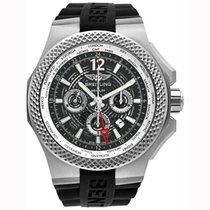 Breitling Bentley B04 GMT EB043210/M533-222S rabljen