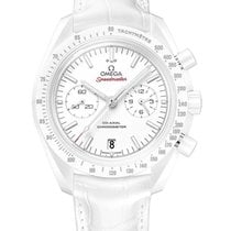 Omega Speedmaster Professional Moonwatch 311.93.44.51.04.002 nouveau