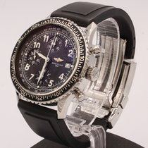 Breitling Navitimer A13024 pre-owned