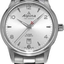 Alpina Alpiner 525S4E6B nuevo