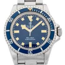 Tudor Submariner 94010 1979