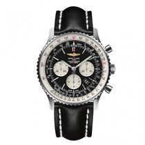 Breitling Navitimer 01 (46 MM) AB012721/BD09/441X/A20BA.1 2018 pre-owned