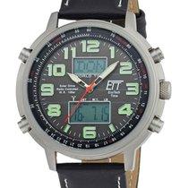 EGS-11301-22L nouveau