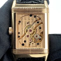 Jaeger-LeCoultre Reverso (submodel) 270.2.64 occasion
