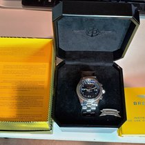 Breitling B-1 A68362 S/N: 303147 new