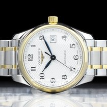 浪琴 (Longines) Master Collection Lady  Watch  L2.257.5.787