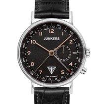 Junkers Eisvogel 6734-5