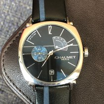 Chaumet Dandy Power Reserve Limited Edition (White Gold)