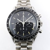 Omega Speedmaster 863 Tritium Moonwatch Apollo XI 3592.50.00