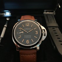 Panerai Luminor Marina Firenze PAM00001 R  44mm Special Edition