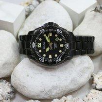 Bulova Sea King 98B242 new