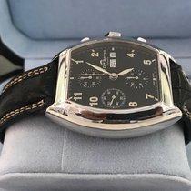 Van Der Bauwede Magnum Churchill Cal 35535