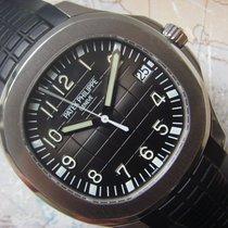 Patek Philippe 5167A-001 Acero Aquanaut 40mm