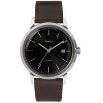 Timex 40mm tw2t23000 new
