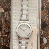 Swatch 33mm Quartz nouveau France, Maintenon