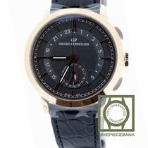 Girard Perregaux 1966 49544-52-231-BB60 2019 new