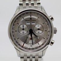 1a5d32ca8a11 Precio de relojes Maurice Lacroix Les Classiques en Chrono24