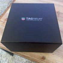 TAG Heuer Formula 1 Calibre 16 CAZ2011.FT8024 2018 nov