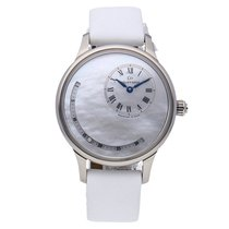 Jaquet-Droz Steel 39mm Automatic J021010208 pre-owned