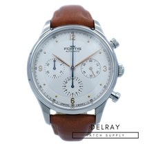 Fortis pre-owned Automatic 41mm