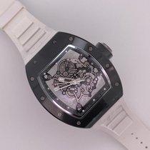 リシャール ミル RM 055 Rm055 新品