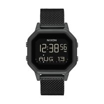 Nixon A1272-001 nuevo