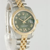 Rolex Lady-Datejust 178273 2018 usados