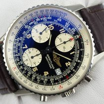 Breitling Old Navitimer II Chronograph Automatic - A13022