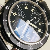 Sinn - ST103 - 1120853 - Men - 2000-2010