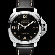 Panerai Luminor Marina 00359