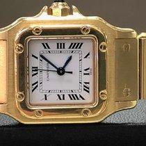 Cartier pre-owned Quartz