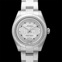 Rolex Oyster Perpetual 31 United States of America, California, San Mateo