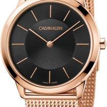 ck Calvin Klein K3M2262Y new