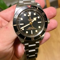 Tudor Black Bay Fifty-Eight (58)